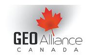 GeoAlliance
